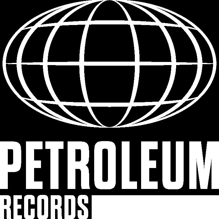 Petroleum Records